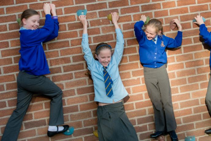 Thelwall Juniors School Life - By Mike Moss Photography-259